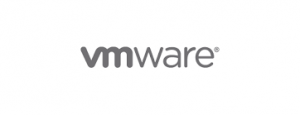 VMware vSphere 6 Enterprise Plus Acceleration Kit for 6 processors