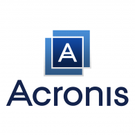 Acronis Cyber Backup Standard Server License AAS ESD